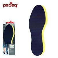 Гигиеническая стелька для всех типов закрытой обуви Soft