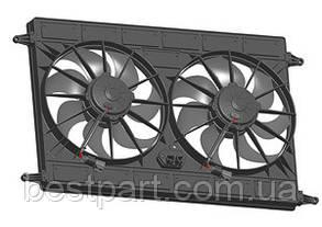 Вентилятор Spal 12V, вытяжной, VA71-AP76/LL-AP72/LL/F-66A