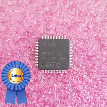 Микросхема L6713A, фото 2