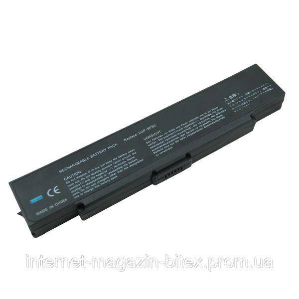 DRIVER FOR SONY VAIO VGN-SZ480
