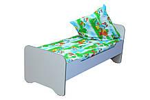 Кровать детская (60x140)