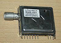 Тюнер для телевизора EWE-1051