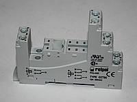 DIN-рейка GZT80