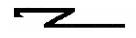 Алюминиевый профиль для плитки ПЛ 209