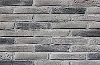 Фасадная плитка Лонгфорд 10