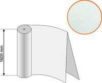 Агроволокно ТМ «Агротекс» 50 UV белый (3,2 х 100м)