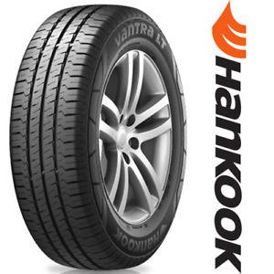 Hankook Vantra LT RA18 225/70 R15C 112/110S