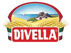 Divella Дивелла