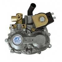 Редуктор электронного управления АТ-04 (140 KW),CNG Tomasetto, Италия