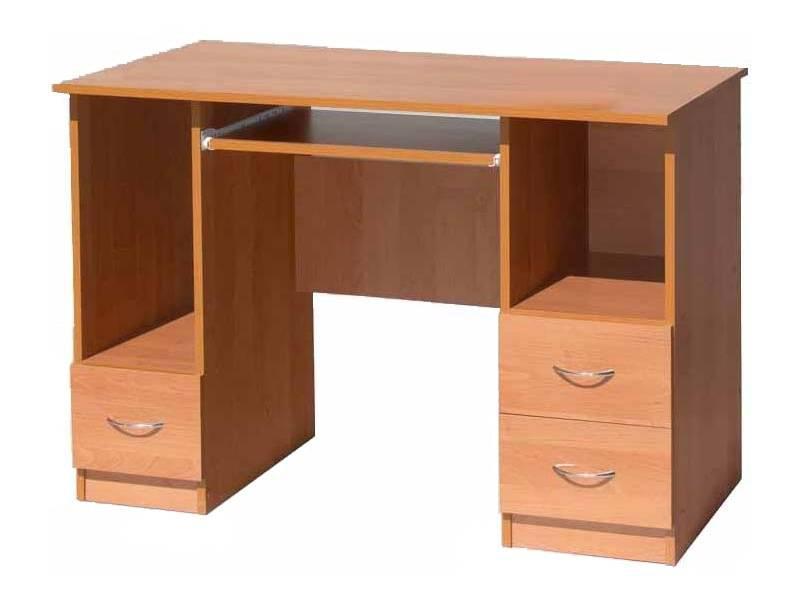 Компьютерный стол СПК - 04