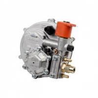 Редуктор электронного управления CNG ATIKER CVR01 (75 KW)