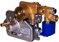 Редуктор распределенного впрыска CNG-RPN (110KW) AUTOGAS ITALIA