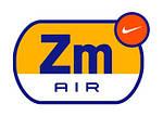 Технология Nike Zoom Air
