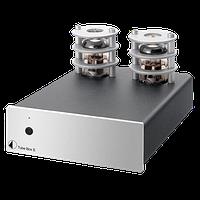Усилители звука Pro-Ject Tube BOX S