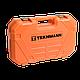 Перфоратор электрический Tekhmann TRH-1120, фото 4