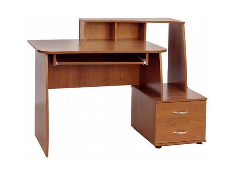 Компьютерный стол СПК - 06
