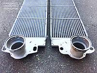 Радиатор интеркулера VW T5 1.9 / 2.5 / 2.0 Фольксваген Т5, Т6