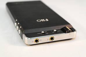 Усилители звука FiiO E18 AMP