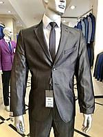 Мужской костюм West-Fashion модель 2254 SlimFit