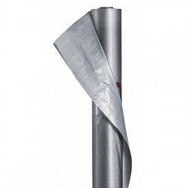 Гидроизоляционная пленка Гидробарьер 110 г/м.кв 1.5*50 м