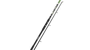 Удилище карповое Salmo Blaster CARP 2.75lb/3.60