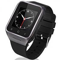 Умные часы UWatch ZGPAX S8 05055 Black