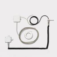Коммутационный набор для подключения контакту калитки, производства Marantec