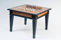 Стол шахматный, фото 3