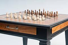 Стол шахматный, фото 2