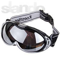 Лыжная маска, очки лыжные, шлемы, лыжи, защита! Купить! Полная Распродажа!!!