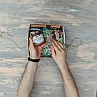 The Spicebox #1 / подарочный набор, фото 2