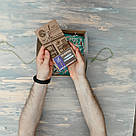 The Spicebox #1 / подарочный набор, фото 3