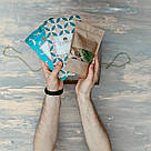 The Spicebox #1 / подарочный набор, фото 4