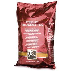 """Чай """"Английский завтрак"""" ( черный)"""