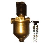 Клапан газа AUTOGAS ITALIA SV-LPG03, Италия