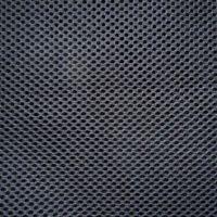 Кресло Smart BN-W0002 сетка черная