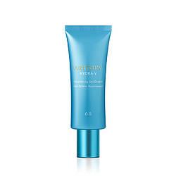 Поживний гель-крем для шкіри обличчя ARTISTRY HYDRA-V™