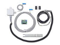 Модуль для подключения оптического датчика Marantec Special 802