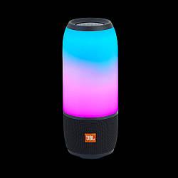 Портативная колонка JBL Pulse 3 Bluetooth BIG качество