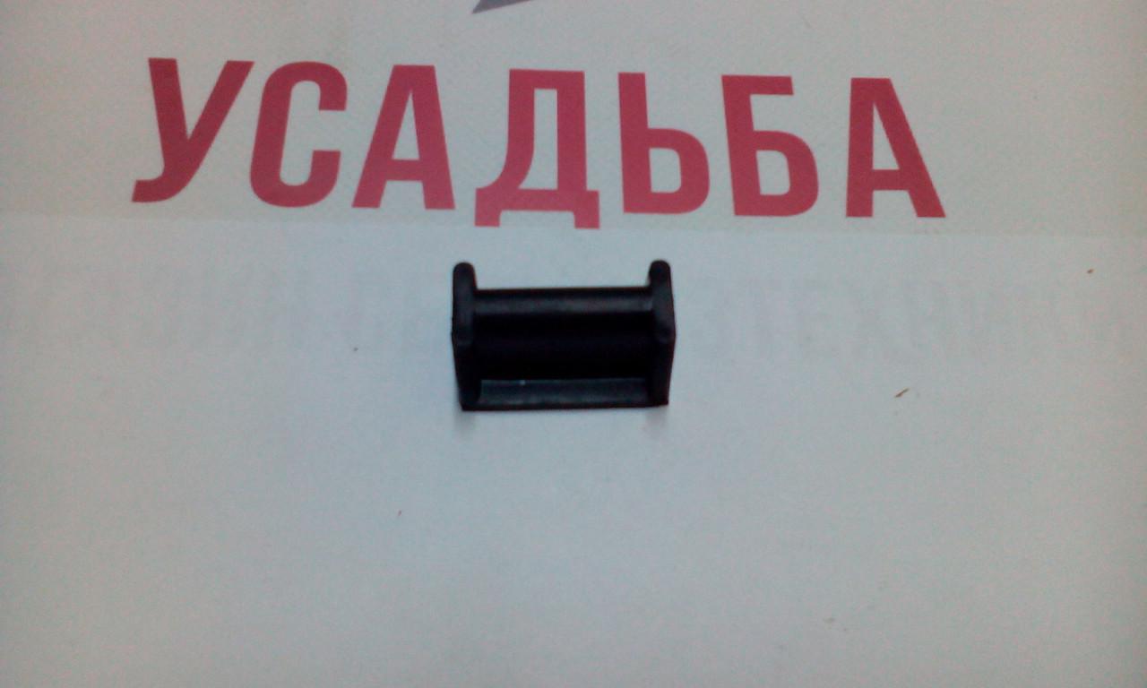 Амортизатор бензобака  178/186F