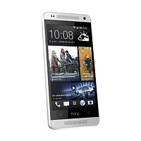 Смартфон HTC One m7 (801e) 2Gb\32Gb Silver Full HD 4.7 1920*1080 Quad Core 1.7 ГГц 2300 MaЧ, фото 3