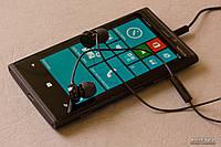 Nokia Lumia 920 Black + подарки, фото 4