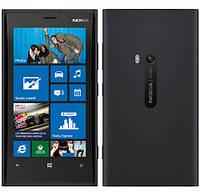 Nokia Lumia 920 Black + подарки, фото 6