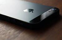 Cмартфон Apple Iphone 5 16gb Black Neverlock, фото 4