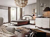 Спальня 1 Мебель_Taranko
