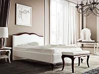 Спальня 2 Мебель_Taranko