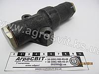 Клапан редукционный масляного насоса ЯМЗ-236-238 (нового образца), кат. №  , фото 1