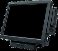 Сенсорный монитор Posiflex TM-7115N-B