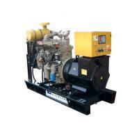 Дизельный генератор 5KJR 110.1