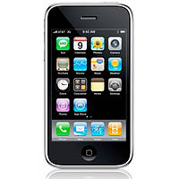 APPLE IPHONE 3GS / оригинал